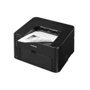 Canon imageCLASS LBP151dw Wireless Monochrome Laser Printer