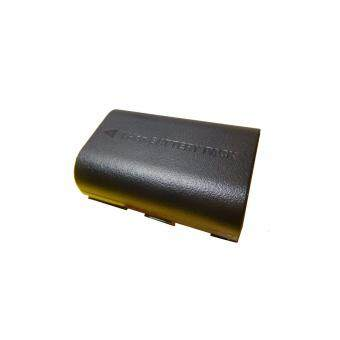 Harga CANON LP-E6 REPLACEMENT BATTERY