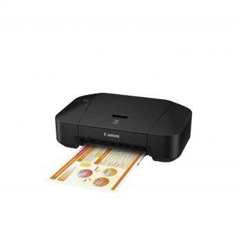 Harga Canon Pixma IP2870S Printer