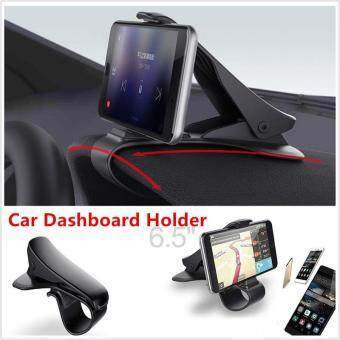 Harga Car Dashboard Holder HUD Design Mount For Mobile Phone GPSAccessories