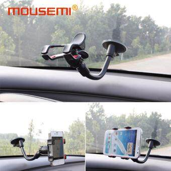 Car Phone holder Windshield Holder For Phone In Car Support CellMobile Phone Car Accessories Automobile Stand Mount For iphone7