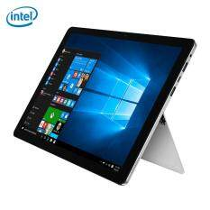 Chuwi SurBook 12.3″ Tablet PC Windows 10 128GB EU Plug(Silver)