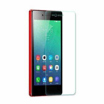 Clear Tempered Glass Screen Protector for Lenovo VIBE Shot Z90