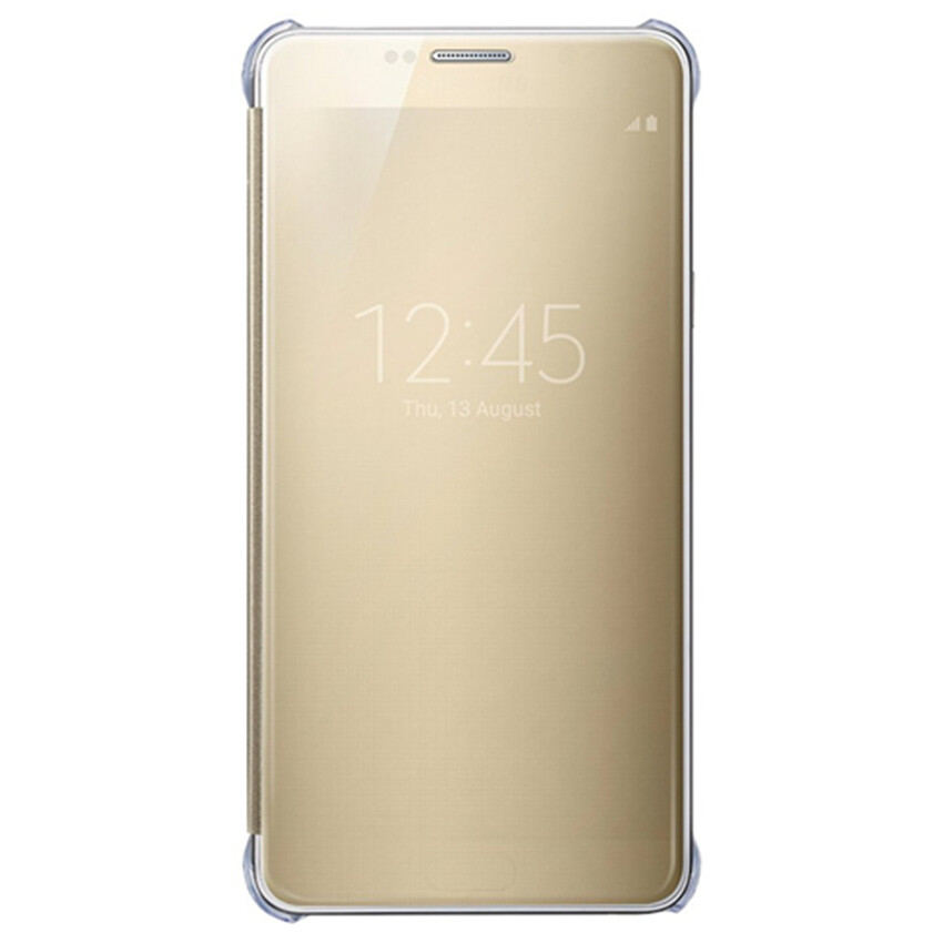 ... Super Frosted Shield Hard Case Original. Source · Harga Samsung Original Clear View Cover Samsung Galaxy A9 Pro Source Clear View .