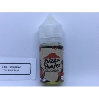 Harga Cloud Hunter Vape (Pizza)