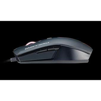 Cooler Master Devastator Gaming KB+Mouse (Red Backlit) Malaysia