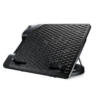 Harga COOLER MASTER ERGOSTAND III COOLING PAD