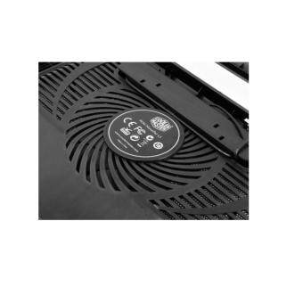 COOLER MASTER NOTEPAL L1 COOLING PAD Malaysia