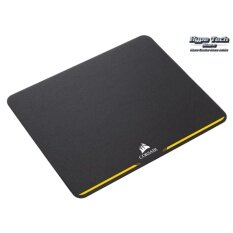 CORSAIR MM200 SMALL CLOTH MOUSE MAT (CH-9000098-WW) Malaysia