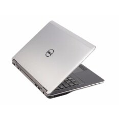 Dell Latitude E7440  ( Intel core i5 / 8GB DDR3 RAM / 500GB HDD /14.0 inch HD ) Ultrabook Laptop Malaysia