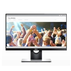 Dell LED Monitor S2216H 22 IPS Full HD 1920x1080 ( Full HD, HDMI, 3Yrs warranty ) Malaysia