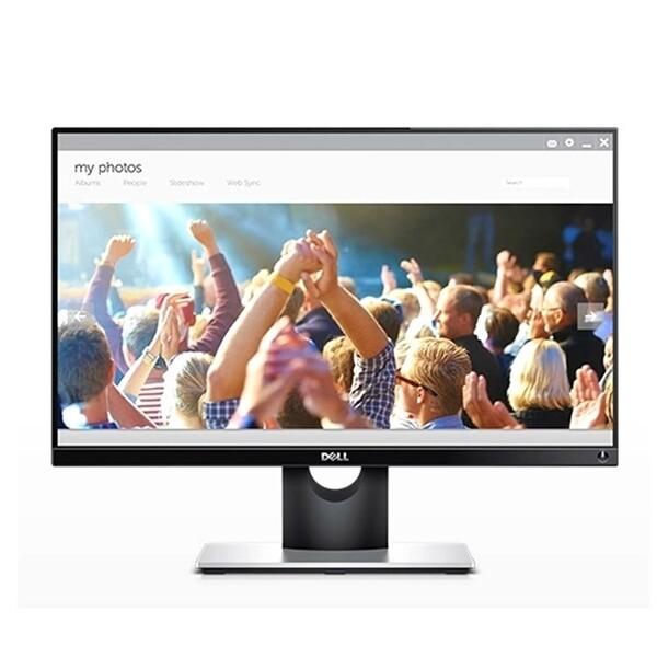 Dell LED Monitor S2216H 22 IPS Full HD 1920x1080 ( Full HD, HDMI, 3Yrs warranty ) Malaysia