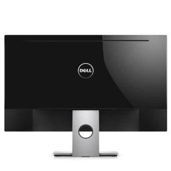 Dell SE2717H 27 FHD LED Monitor (1920x1080, HDMI 1.4 & VGA, 3Yrs Warranty) Malaysia
