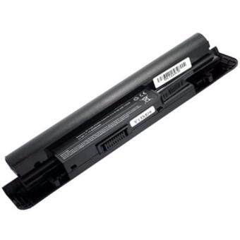 Harga DELL VOSTRO 1220 P649N Battery AAA 6 Cell