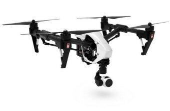 Harga DJI Inspire1 V2.0 Single Remote