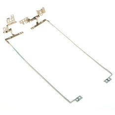 Easybuy New Replacement Left & Right LCD Hinges dte For Lenovo G580 Series Laptop Malaysia