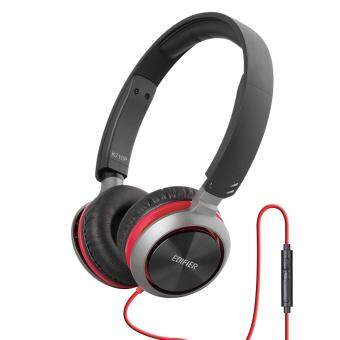 Harga Edifier M710 High Performance Multi-Purpose Headphones withAnswering Call Function