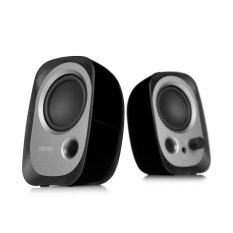 Edifier R12U High Performance  2.0 USB Speaker Malaysia