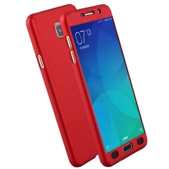 ... Hard PC Full Body Protection Smooth Grip Back Case Source Elaike Case For Samsung Galaxy A5