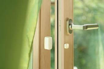 Elgato Eve Door & Window - 3