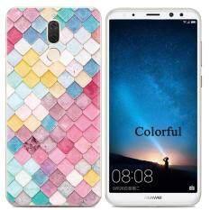 Mountain Landscape Transparent Soft Phone Cover Case For Xiaomi Redmi. Source .