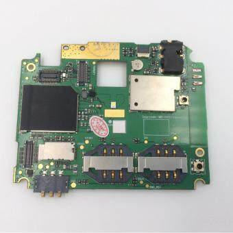 Harga For Lenovo p780 cell phone 4GB ROM motherboard mainboard board