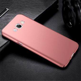 For Samsung Galaxy J7 2016 Ultra Thin Slim Hard PC Anti-knock BackPhone Case / Phone Cover / Phone Protecor For Samsung J72016/samsung galaxy j7 2016