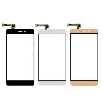 For Xiaomi Redmi 4 Pro 4Pro Black Touch screen Digitizer SensorFront Glass Touchscreen - 2
