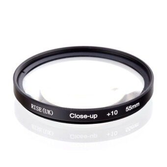 Harga Foreign trade export 55mm macro shooting close-up mirror