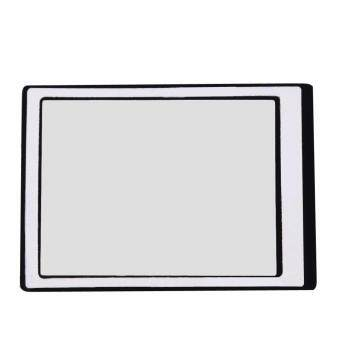 ... FOTGA Optical Glass LCD Screen Guard Protector For Sony Alpha A7A7R A7S - 3 ...