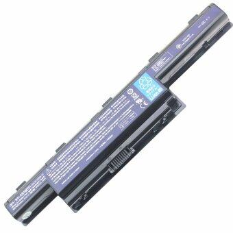 Harga [ FREE SHIPPING ] Laptop Battery Acer Aspire AS10D61 / AS10D71 /AS10D73 / AS10D75 / AS10D81 SERIES