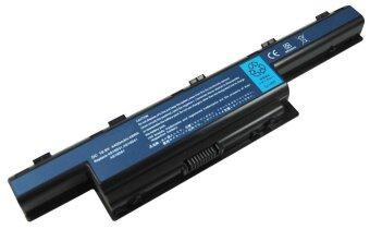 Harga ~ FREE SHIPPING ~Replacement ACER Aspire 4738G 4738Z 4738ZG 47394739Z 4741G 4741Z Laptop Battery