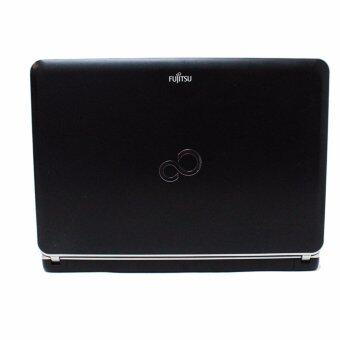 Fujitsu Lifebook LH531 i3 Laptop (Refurbished) Malaysia