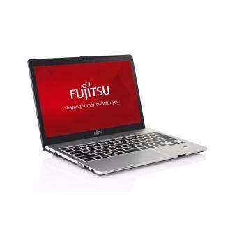 Fujitsu LifeBook S904 13.3 Notebook, Intel Core i7-4500U, 12GB RAM, 256GB SSD, Windows 8.1 Pro Malaysia