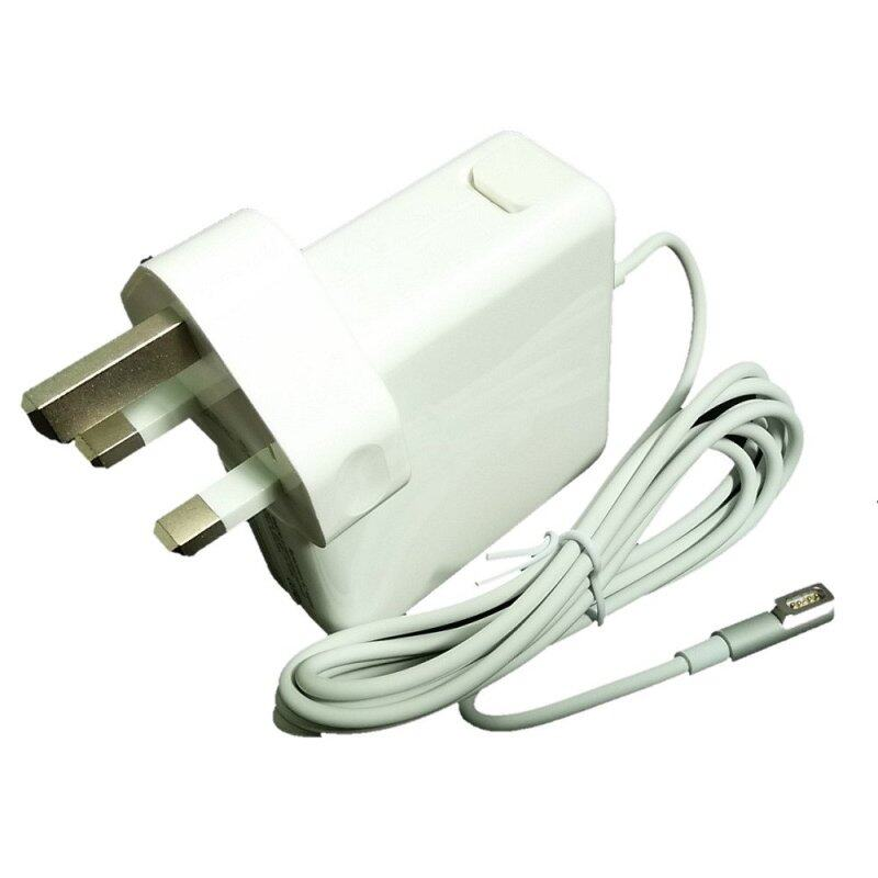 Buy Generic Magsafe 60W 16.5V 3.65A Macbook Pro AC Adapter Charger Malaysia