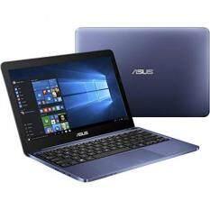 ASUS EeeBook X205TA-0361AZ3735F