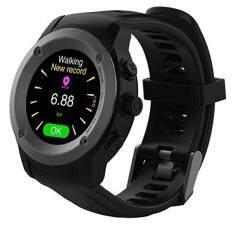 RM1290.33  Parnerme GPS Running Watch Heart Rate ... b1ccd7742f66