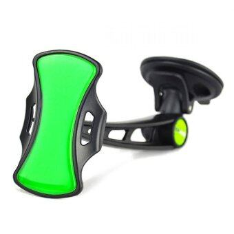 Harga Grip Go Universal Car Phone Holder Mount