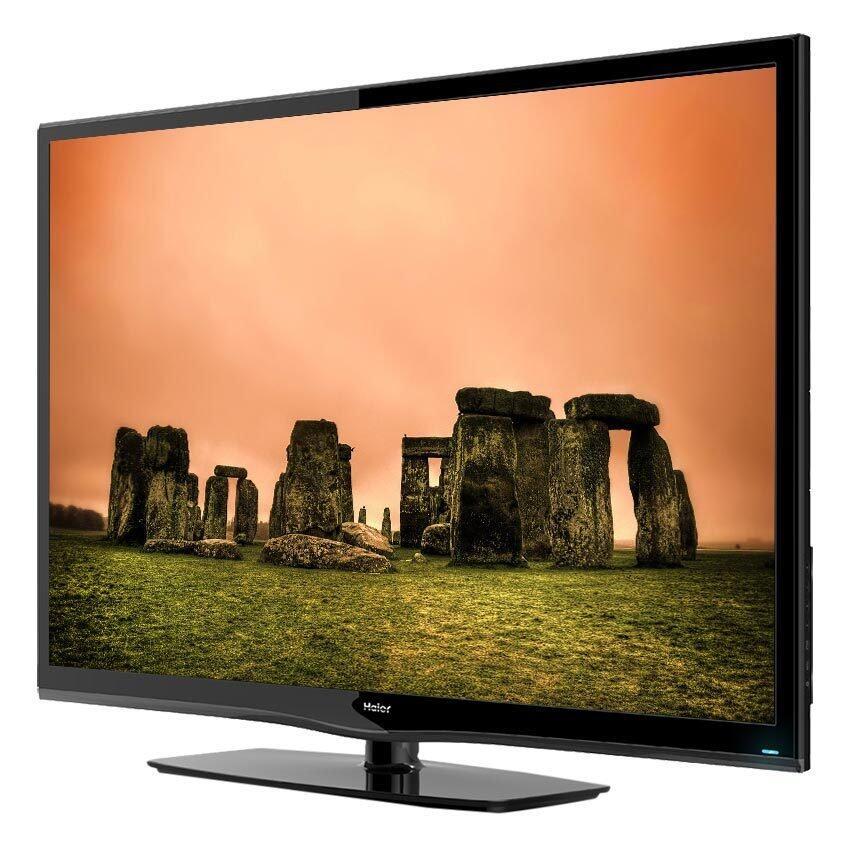haier 32 inch led tv. haier 32 inch led tv
