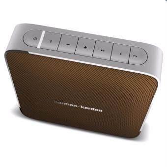 Harman Kardon Esquire Bluetooth Wireless Speaker (Original) - 3