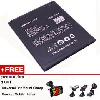 High Quality Battery For Lenovo BL219 S810T A850+ A916 A880 A889 A890E A768T