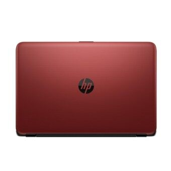 HP 14-am047TX (Red) Malaysia