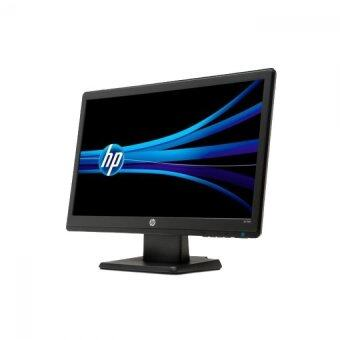 Harga HP 20kd 19.5-inch IPS Monitor (3 years onsite warranty)