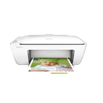 Harga HP DeskJet 2132 All-in-One Printer
