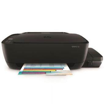 HP DeskJet GT5810 All-in-One Printer (Print, Copy, Scan)