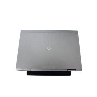 HP Elitebook 2570p i7 Laptop (Refurbished) Malaysia