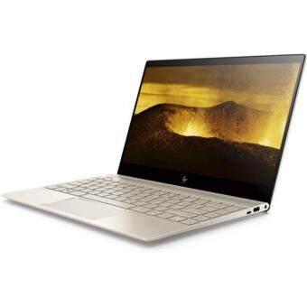 HP ENVY 13-Ad102TU 13.3 FHD Laptop Gold (I5-8250U, 8GB, 256GB, Intel, W10) Malaysia
