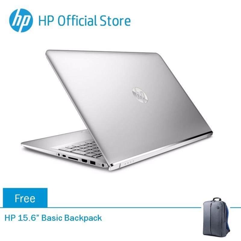 HP ENVY - 15-as101tu [FREE Backpack] Malaysia