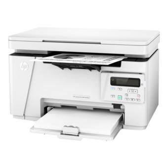 HP LaserJet Pro MFP M26nw Printer (Print, copy, scan, wireless)