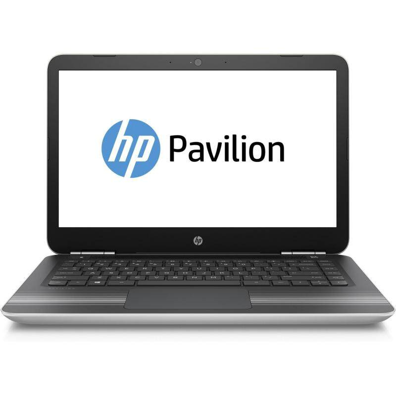 HP Pavilion 14-al107TX TA (i7-7500/4GB DDR4/1TB/NV GT940MX 4GB Graphics/W10) - Laptop Only Malaysia